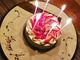 「憧れの夫妻」 小栗旬&山田優夫婦が結婚6周年、記念のケーキ再び
