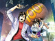 「シティーハンター」が2019年初春にアニメ映画化 声優は神谷明と伊倉一恵が続投