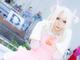 かわいいが止まらない! AnimeJapan 2018を彩るコスプレイヤーさん勢ぞろい