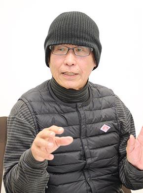 スーパーカー自転車 ナショナル 昭和 スーパーカーブーム