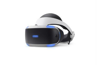 PS VR 値下げ