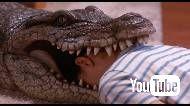 家に帰ると妻が必ず死んだふりをしています。 榮倉奈々 安田顕 映画 Yahoo!知恵袋 ワニ