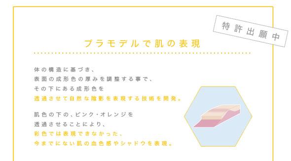 Figure-riseLABO ホシノ・フミナ