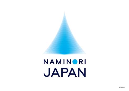 「NAMINORI ピカチュウ」サーフィン日本代表のPRキャラに就任!