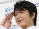 日本の2大王子様、及川光博が羽生結弦をライバル視 「20代のころあんな感じだった」