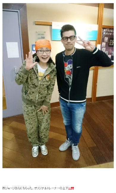 小林幸子 歌手 演歌 ラスボス 紅白歌合戦 ヒルナンデス! 格安コーデバトル ジャージー