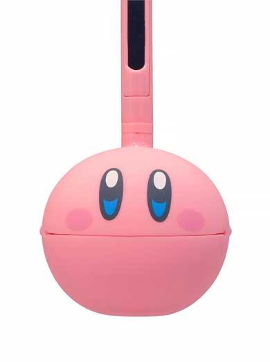 オタマトーン カービィ 電子楽器