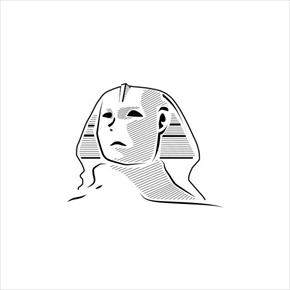 JINS 月刊ムー