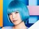 「新しい天使ですやん!」 miwa、ヒロアカED曲で青髪ショートのシンガーヒーローに変身する