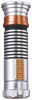 ライトセーバー鉛筆キャップ  ルーク