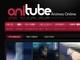 政府、海賊版サイトブロッキング推奨声明で「Anitube」がトレンド1位に SNSではブロッキングを悲しむ声も