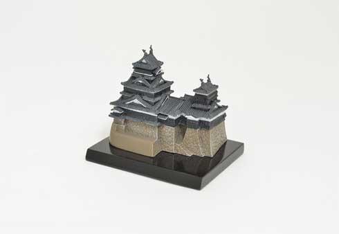 九州 フィギュア みやげ 名物 カプセル 土産