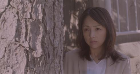 欅坂46 織田奈那 オダナナ おだなな