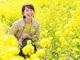 """""""ステキなお嫁さんになる夢""""かなう 谷桃子が結婚報告、ネット上ではゴッドタンの出演望む声"""