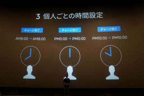 ピッコマ 発表会 モデル 待てば ¥0 無料