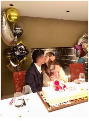 神田うの 誕生日 家族 夫 ブログ Instagram 現在 年齢