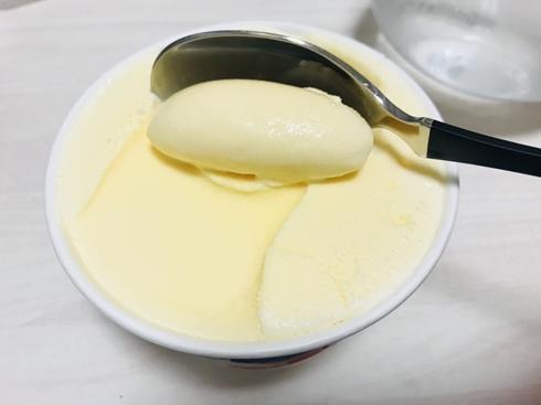 大人のメロンソーダ 氷結 バニラアイス