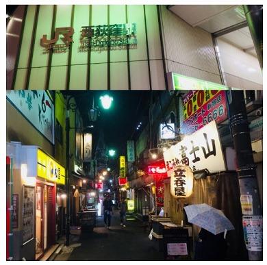 川崎麻世 暴行 事件 ブログ 現在 西荻窪