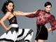 「すごい躍動感」「さすがアスリート」 浅田舞&真央の美ボディー写真に称賛の声集まる