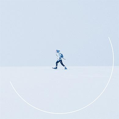 宇多田ヒカル アルバム 初恋 6月27日 コンサートツアー 12月9日