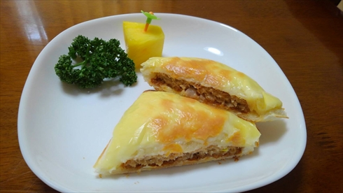 山崎製パン ヤマザキ 春のパン祭り ランチパック