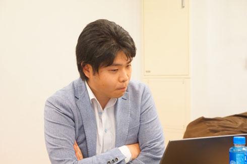 中澤弁護士 NTTのコム提訴