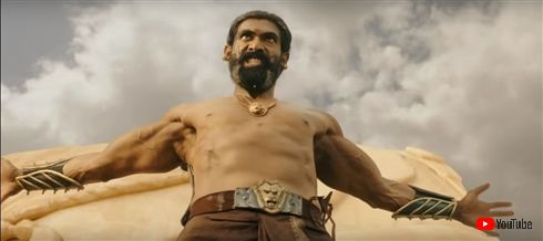 「バーフバリ」、バラーラデーヴァ応援上映から次回作まで S.S.ラージャマウリ監督大いに語る