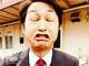 """「なんて顔ですか!」「ハンサムが台無し(笑)」 安田顕、顔面崩壊の""""くしゃみ顔""""にツッコミ続出"""