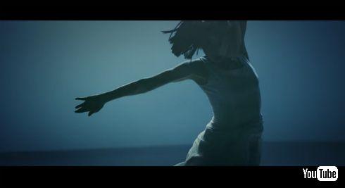 土屋太鳳 佐久間由衣 石井杏奈 制服 女子高生 E-girls チア☆ダン ドラマ TBS Sia Alive MV コンテンポラリーダンス