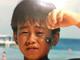 面影あるってレベルじゃない 子ども時代の宮川大輔に「完成しとるやん」とツッコミ続出