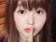 """本人さえ見間違えるクオリティー 桜井日奈子、「ゆにばーす」はらの""""整形級メイク""""に「私じゃないんですか、これ?」"""