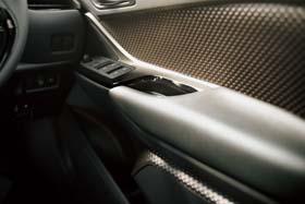 トヨタ C-HR SUV