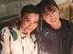 「おふたりの関係憧れます」 深田恭子、20年来の親友・篠原ともえの誕生日をサプライズでお祝い