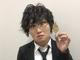 これ平手友梨奈? キンタロー。餅田コシヒカリら、ぽっちゃり欅坂46がボリューム満点の迫力