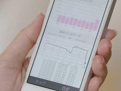 fuuron フーロン お風呂 IoT ロボット 博報堂