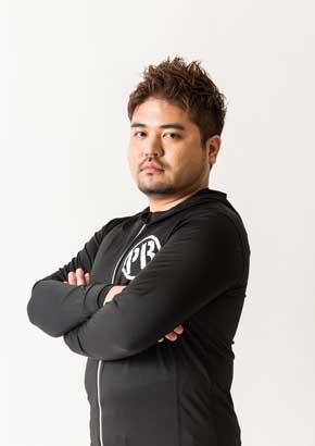 リーグ・オブ・レジェンド LoL ケイン・コスギ Team Perfect Body 参戦