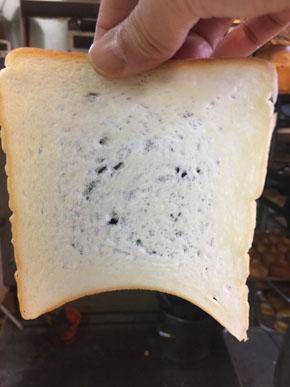 極薄食パン