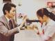 そういうドラマじゃないから! 「正義のセ」共演中の安田顕と広瀬アリス、突然スパーリングを始める
