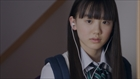 芦田愛菜 パナップ グリコ 一人二役 中学生 マンドリン 制服