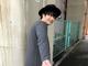"""「おっさんずラブ」田中圭、""""デートなう""""写真公開も 熱烈ファン「牧の手をはなさないでぇーーーーー!!!!!!」"""