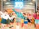 パラパラにダンレボ、300円プリ 青山テルマの新曲MVが90年代ギャルのバイブスを爆上げさせる