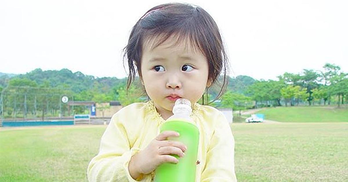 なんてかわいいんだ」 本田真凜、秘蔵写真で妹・望結の誕生日を
