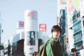 田中圭 おっさんずラブ ドラマ 写真集 重版 R