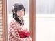 昭和モダンなルームウェア「ゆる袴」クラウドファンディング開始 ゆったりかわいいセパレートタイプ