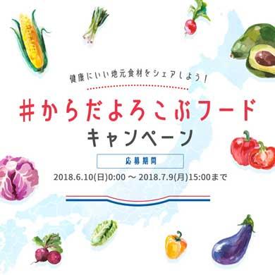 ロート製薬 バーチャルYouTuber 社員 根羽清ココロ