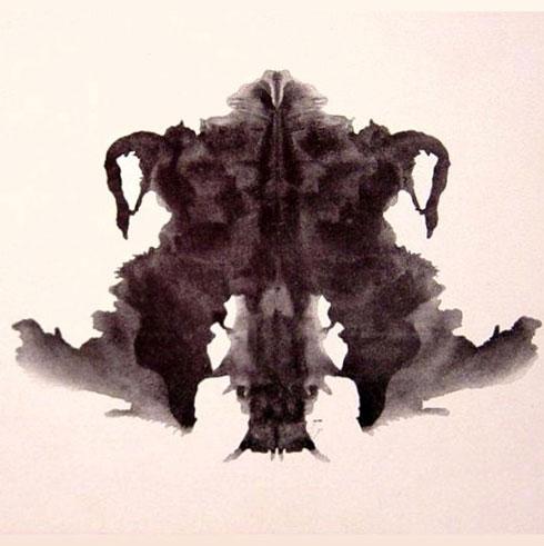 狂気の画像識別 MITが陰惨画像で育てたサイコパスAIを発表