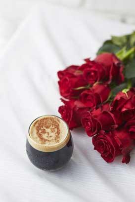 ネスカフェ アイスクレマ コーヒー ベルサイユのばら 似顔絵メーカー