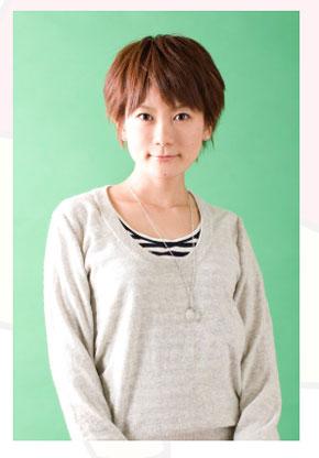 クレヨンしんちゃん 2代目野原しんのすけ 野原しんのすけ 小林由美子 矢島晶子