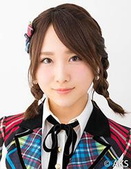 AKB48 世界選抜総選挙 松井珠理奈 荻野由佳 結果