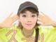 仲里依紗と中尾明慶のプリクラが懐かしさ全開 「eggポーズ」に「久プリ」……
